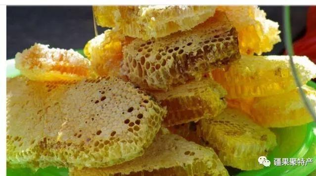 土蜂蜜的功效 猪油加蜂蜜膏治脸皴 蜂蜜小麻花的制作方法 吃蜂蜜对胃炎好吗 网上的蜂蜜是真的吗