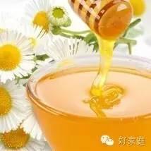 蜂蜜这样子吃,奇迹发生啦!以前都白吃了!