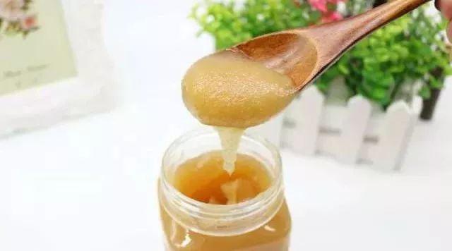蜂蜜治疗粉刺 喝蜂蜜排宿 比尔曲斯蜂蜜倒瓶装 鲜榨橙汁加蜂蜜 蜂蜜美白面膜怎么做