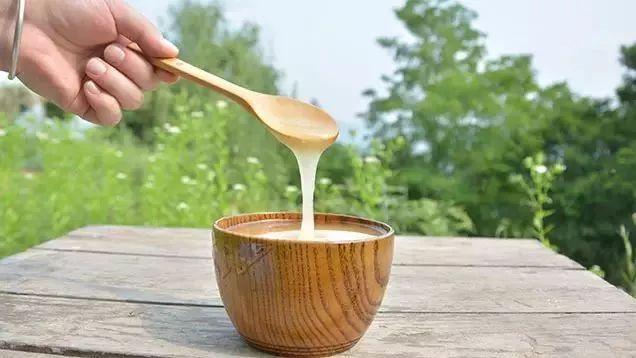 蜂蜜和蜂王浆的保存方法