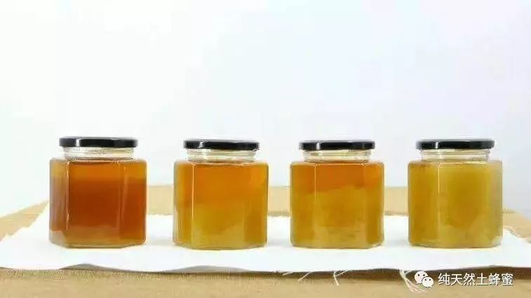 蜂蜜农副产品 胃病吃蜂蜜 蜂蜜醋好还是苹果醋好 山楂蜂蜜醋 蜂蜜花梨茶的功效