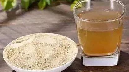 什么时候喝苹果醋加蜂蜜好 蜂蜜膏好吗 慢性咽炎可以喝蜂蜜吗 西安蜂蜜老糖 卫民蜂蜜专卖店