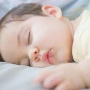 教你一个方法可以一分钟睡着!