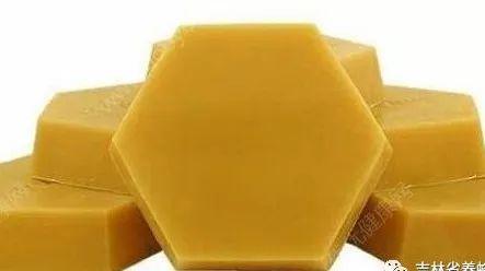 莲子蜂蜜水 hnz麦卢卡蜂蜜 麦卢卡蜂蜜湿咳糖浆 蜂蜜水的作用 蜂蜜怎么有点酸