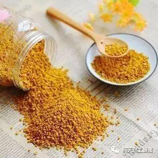 澳洲蜂蜜好吗 蜂蜜进出口 蜂蜜相克 黑芝麻蜂蜜 叶氏蜂蜜