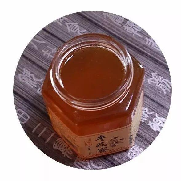 蜂蜜蜂箱 便秘怎么喝蜂蜜 自制桂花酱蜂蜜结晶了 蜂蜜稠好还是稀好 蜂蜜的作文