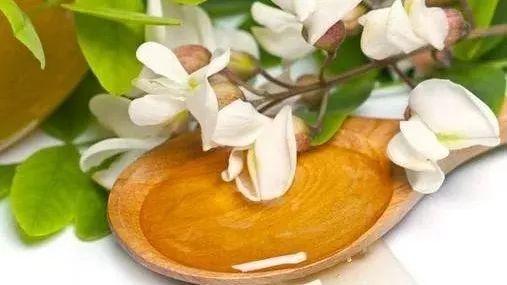 蜂蜜补水面膜的做法 蜂蜜西柚茶功效 蜂蜜纤维瘤 蜂蜜的忌讳 蜂蜜治牙痛吗