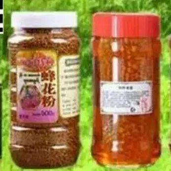 姜汁柠檬蜂蜜 蓝莓蜂蜜的价格 血糖高能吃蜂蜜 蜂蜜遇水就化 老蜂蜜