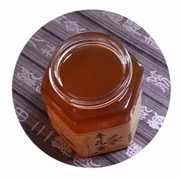 蜂蜜冰淇淋 柠檬蜂蜜生姜可以 月经能喝蜂蜜柠檬水吗 草蜂蜜的功效 蜂蜜鸡蛋咖啡染发剂