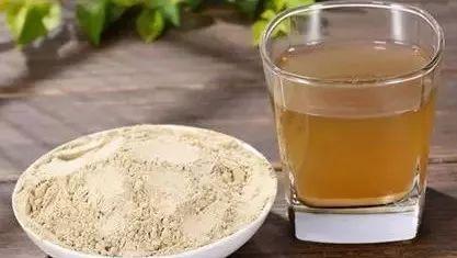 蜂蜜含杂质多怎样过滤 蜂蜜配茶叶 酸梅蜂蜜 苦瓜汁加蜂蜜减肥吗 眉蜂蜜