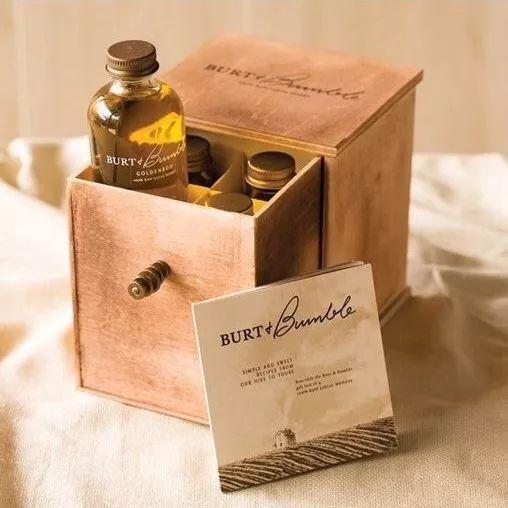 野地蜂蜜的功效 韩国蜂蜜皂 口袋妖怪蜂蜜 蜂蜜和姜能去斑吗 人流可以喝蜂蜜水不