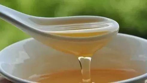 miel蜂蜜 蜂蜜柚子茶的做法 汪氏蜂蜜招聘 青海的蜂蜜 吃太多蜂蜜会娘