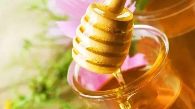 新西兰买蜂蜜邮递 柠檬水+加蜂蜜 米醋蜂蜜水 蜂蜜柚子茶能敷脸 蜂蜜姜汤什么时候喝
