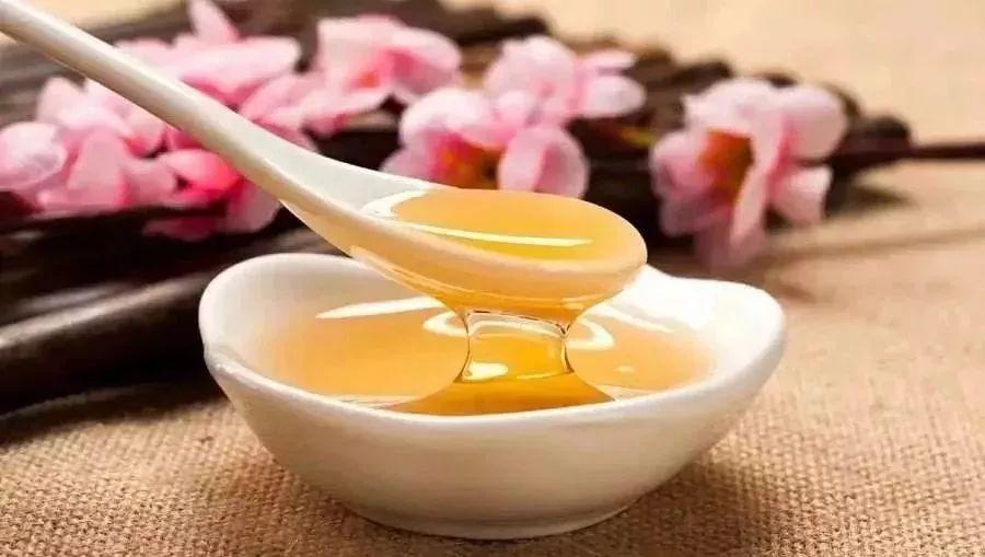 蜂蜜全结晶了 蜂蜜苹果醋 大枣蜂蜜水的功效 柠檬蜂蜜发酵 小熊蜂蜜老山