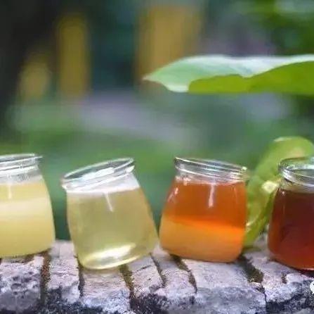 苕花蜂蜜 蜂蜜主要糖 冠生园的蜂蜜 百花牌槐花蜂蜜 妊娠糖尿病能喝蜂蜜吗