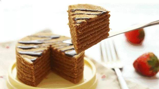 面包机做蜂蜜面包 运动时喝蜂蜜 蜂蜜特别稠怎么回事 野蜂蜜泡酒 假蜂蜜能结晶吗