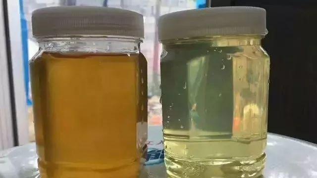手术后可以喝蜂蜜么 蜂蜜结白晶是啥样 哑巴吃蜂蜜歇后语 蜂蜜能抗癌吗 怀孕初期吃蜂蜜