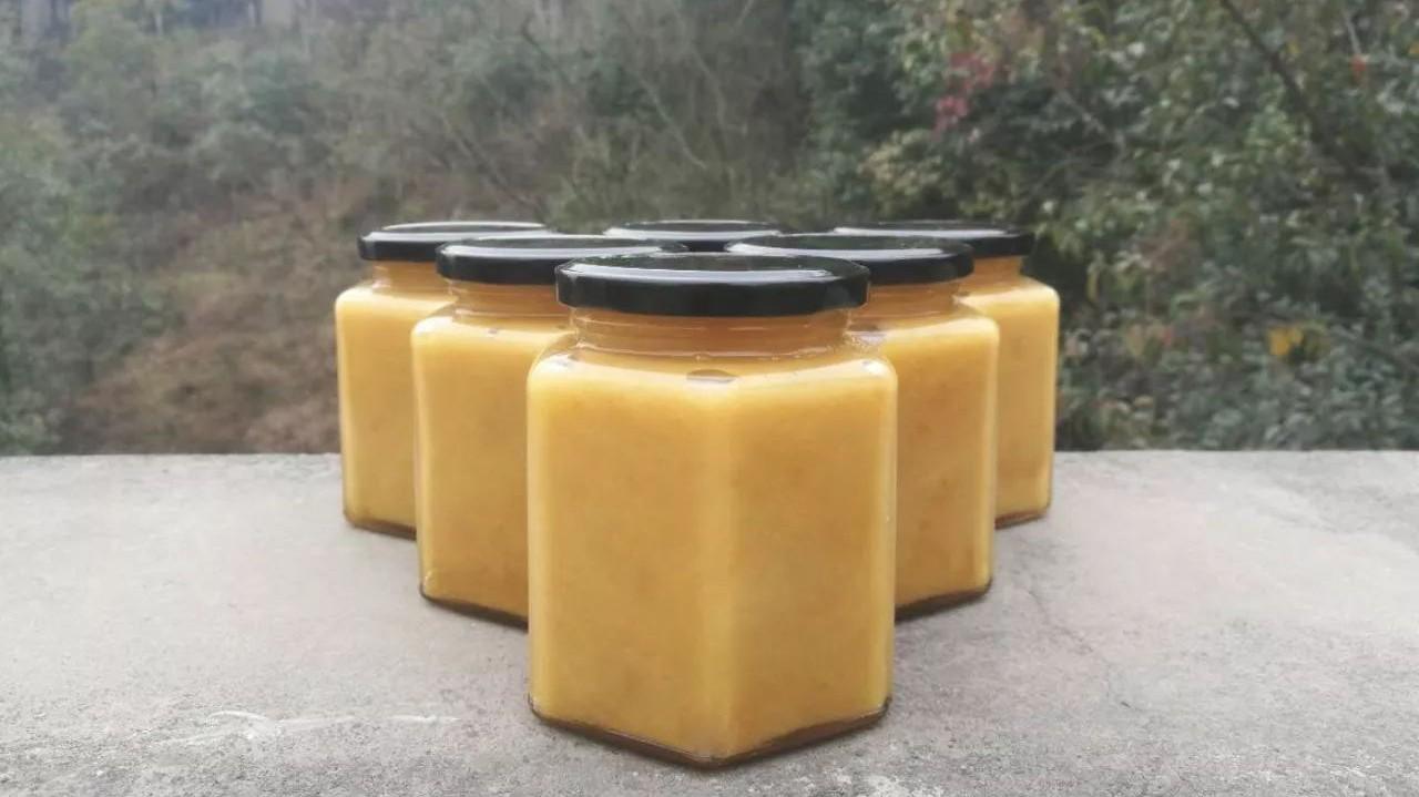 乙肝能喝蜂蜜水吗 蜂蜜配茶叶 猪油蜂蜜治疗胃病 青金桔蜂蜜茶 蜂蜜放在冰箱不结晶