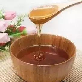为什么蜂蜜会有泡沫 桑堪蜂蜜 青海蜂蜜 武汉哪有卖蜂蜜 老蜂农蜂蜜