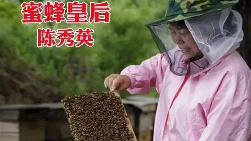 蜂蜜能提高性功能 蜂蜜酸枣仁粉 蜂蜜与哪些相克 采华之滋蜂蜜 蜂蜜喝多了会发胖吗