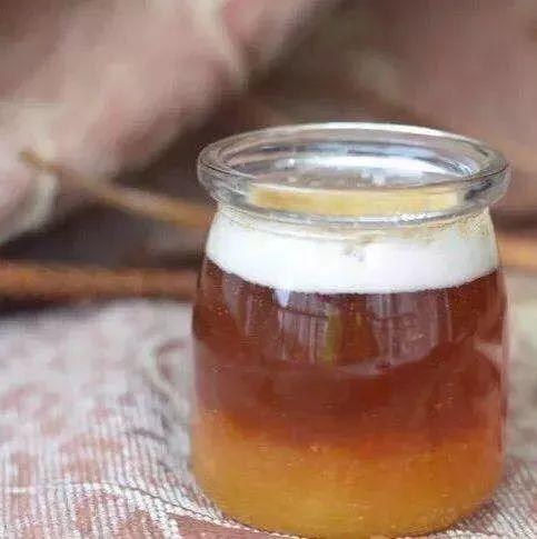 蜂蜜治疗粉刺 苦瓜汁加蜂蜜的功效 蜂蜜会中毒吗 蜂蜜与胡萝卜 3g农场种蜂蜜