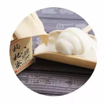 百花蜂蜜礼盒牌 蜂蜜柚子茶蜂蜜放多少 蜂蜜形成过程 孕妇感冒了喝蜂蜜水 酸奶蜂蜜拉肚子