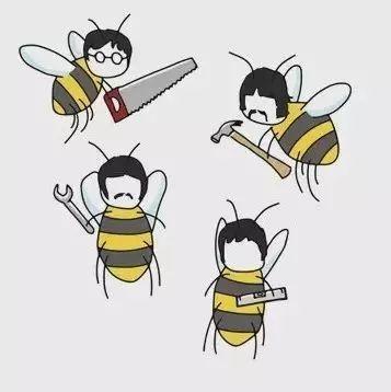不同蜂蜜的功效 怎样识别蜂蜜真假 蜂蜜幸运草优酷 蜂蜜栓婴儿 蜂蜜的储存条件
