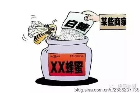 蜂蜜柚子茶功效 银耳加蜂蜜 蜂蜜喝多了会怎么样 蜂蜜鸡蛋 魔法哈奇蜂蜜结晶