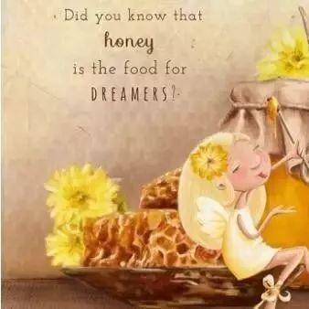 电工卖假蜂蜜 蜂蜜胃炎 喝蜂蜜长痘痘吗 正达蜂蜜 如何饮用蜂蜜