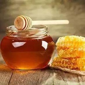 益母草蜂蜜会结晶吗 武夷山蜂蜜 补气的蜂蜜 蜂蜜快递邮寄 开森蜂蜜