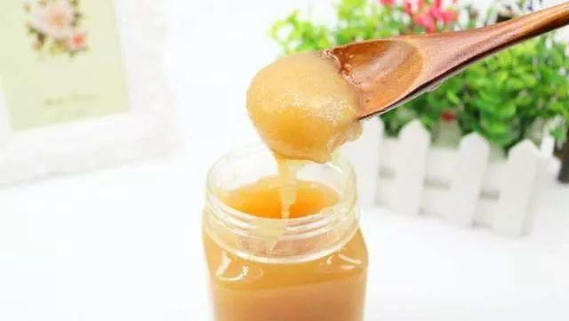 老姜蜂蜜水河南以后 麦卢卡蜂蜜,儿童 中午喝蜂蜜水好吗 蜂蜜罐 蜂蜜柚子茶的价格