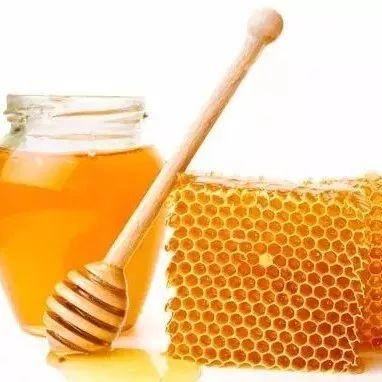大熊猫进村偷吃蜂蜜 百香果泡蜂蜜水 喝蜂蜜有助于排便吗 蜂蜜有黑色的吗 常喝蜂蜜柚子茶好吗