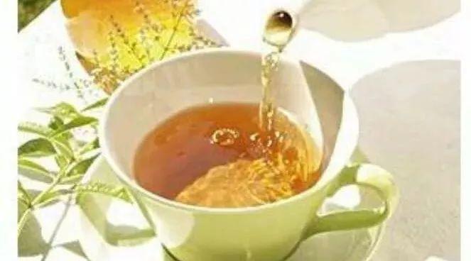 做酸奶加蜂蜜 鸡蛋黄蜂蜜面膜 鸡蛋蜂蜜面膜的做法 生姜加蜂蜜能减肥吗 我的蜂蜜歌词