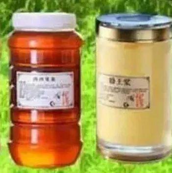 什么蜜都会在同等条件下结晶吗