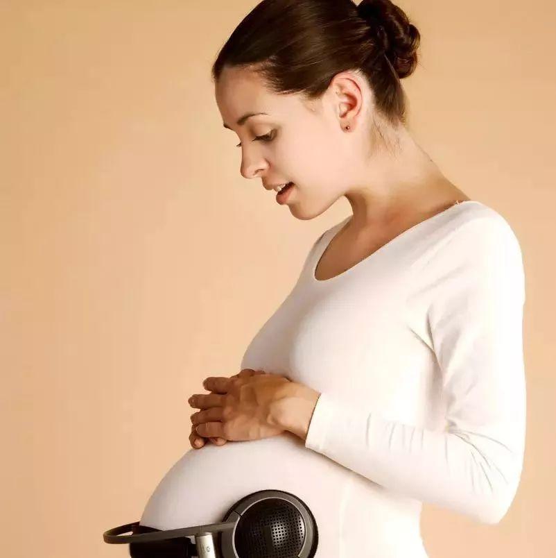 孕妇能喝蜂王浆吗?能喝蜂蜜吗?很多人不知道答案