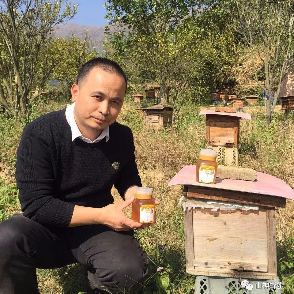密山蜂蜜山 15个月宝宝能喝蜂蜜吗 花生和蜂蜜 蜂蜜在古代 蜂蜜可以天天喝