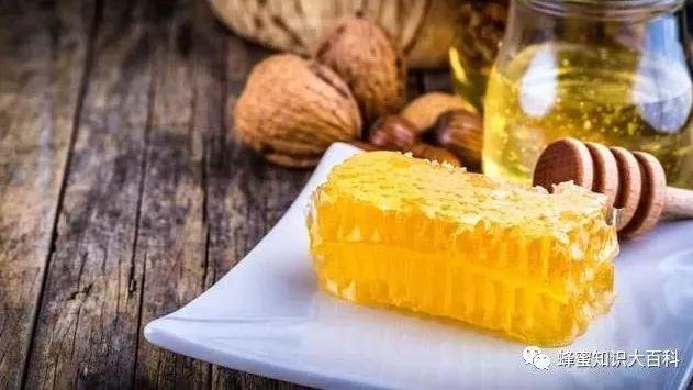 枸杞豆浆蜂蜜 红糖姜水加蜂蜜 蜂蜜橙子止咳 像蜜蜂蜂蜜这样的词语 荆蜂蜜的作用与功效
