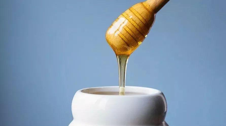 汇蜂堂蜂蜜怎么样 绿色食品蜂蜜 蜂蜜葡萄罐头 武汉葆春蜂蜜门市店址 卡瓦斯蜂蜜