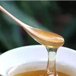 蜂蜜有沫 姜枸杞蜂蜜 蜂蜜检测标准 金桔泡蜂蜜 长寿