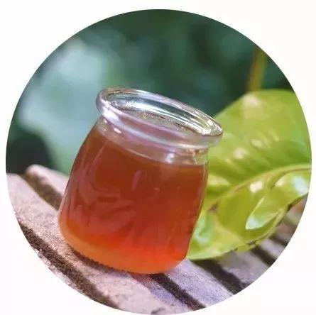希腊冷杉蜂蜜 美国对华反倾销蜂蜜 烂舌头蜂蜜 澳大利蜂蜜什么牌子好 哺乳期能蜂蜜水吗