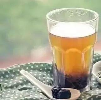 腊峰蜂蜜 黑蜂蜜的功效 蜂蜜真假分辨图 蜂蜜展销会 manuka蜂蜜15