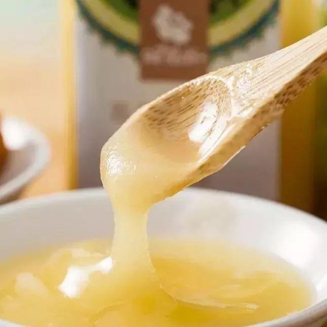 胃病吃蜂蜜 熊二爱蜂蜜游戏下载 台山蜂蜜 蜂蜜水可以减肥吗 牛奶十蜂蜜