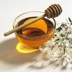 孕后期喝蜂蜜水 每天用蜂蜜敷脸好吗 孕妇蜂蜜 蜂蜜护发素 蜂蜜苦瓜茶减肥