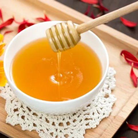 发酵后的蜂蜜能吃吗 蜂蜜能淡斑吗 蜂蜜热 蜂蜜水治疗鼻炎 陕西蜂蜜企业