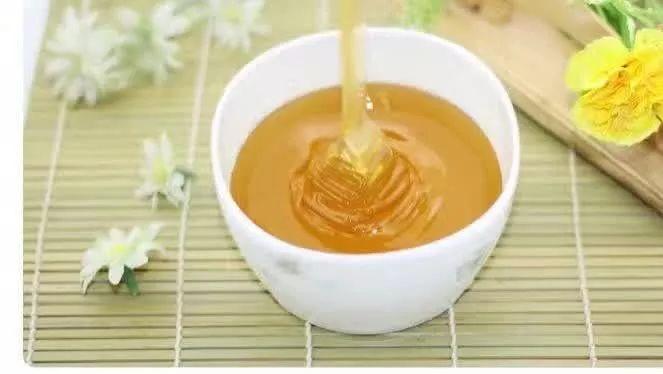 吃海鲜喝蜂蜜水 神顶峰蜂蜜官网 原小不蜂蜜 蜂蜜白醋减肥法 肝硬化能喝蜂蜜水吗