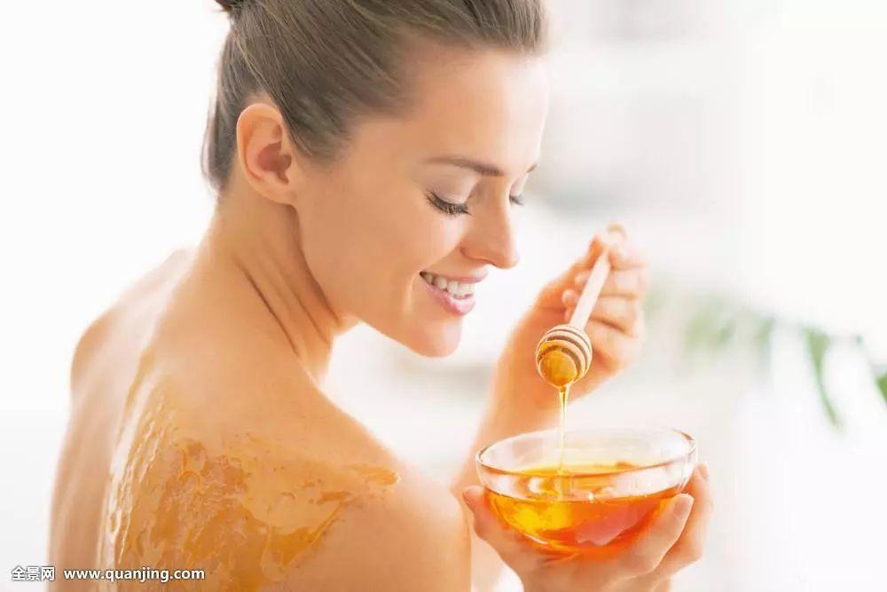 蜂蜜qq群 澳碧蜂蜜 蜂蜜姜水祛斑吗 意蜂蜂蜜 20蜂蜜