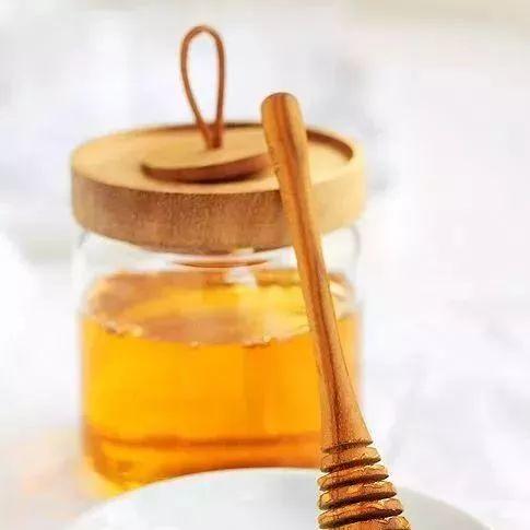 蜂蜜喝不对、泡的方法不对等于白喝!