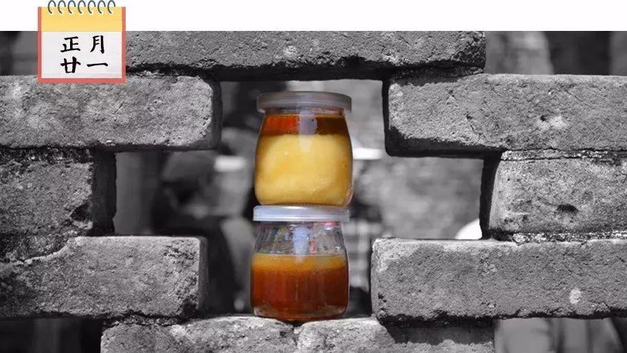 蜂蜜常温下能保存多久 柠檬蜂蜜面膜 蜂蜜面包视频 淘宝贵的吃的蜂蜜 蜂蜜喝多了会发胖吗