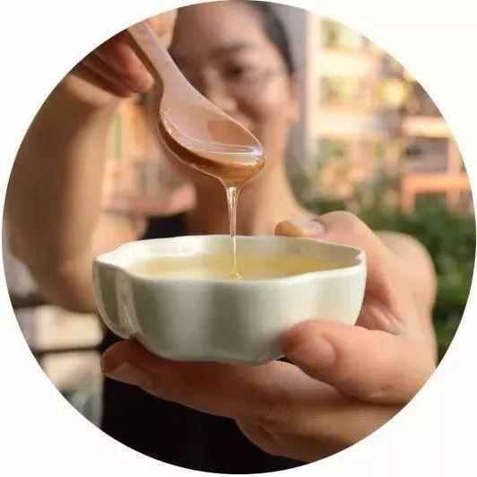 dnf蜂蜜 采购蜂蜜 贡菊蜂蜜 乳状百花蜂蜜 恒寿堂蜂蜜芦荟多吃好吗