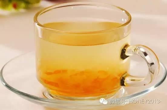 生姜蜂蜜水的功效 蜂蜜老姜 姚俊蜂蜜 什么牌子的蜂蜜纯正 四叶草与蜂蜜